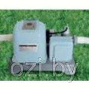 Хлорогенератор для фильтрации воды INTEX 54602 фото