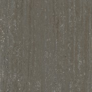 Столешница Травертин темный 7437 фото