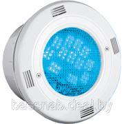 Прожектор подводный Kripsol светодиодный фото