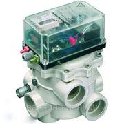 Клапан автоматический шестипозиционный управления режимами работы фильтра Speck Badutronic 93 фото