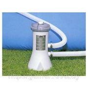 Фильтр-насос для бассейнов INTEX 58604 фото