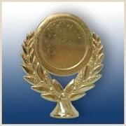 Дипломы наградные для победителей школьных олимпиад фото