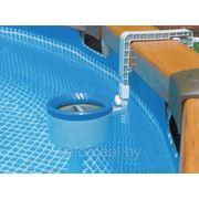Intex 58949 Скиммер для бассейнов Deluxe Wall Surface Skimmer купить в Минске фото