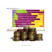 Услуги финансовые в области информационных технологий фото
