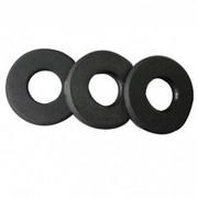 Вход клапан компонентов для Graco 390/395/490/495/595 Graco 246429 фото