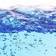 Химические продукты для водоподготовки фото