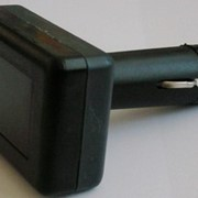 Индикаторы напряжения ИНЦ-12, ИН-Д (автомобили, микроавтобусы) фото