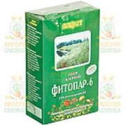 Сбор для ванн Алфит Фитопар 6 - Остеохондрозный, 20*25г (Наш Кедр), 239 фото