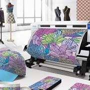 Печать на промо-продукции шелкографией или сублимацией фото