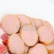 Колбасы варенные фото