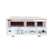 Генератор сигналов высокочастотный Г4-129М ПрофКиП фото