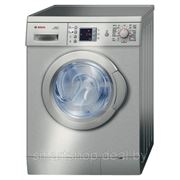 Стиральная машина Bosch WAE24468OE фото