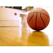 аренда баскетбольных площадок фото