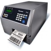 Термотрансферный принтер Honeywell Intermec PX4i PX4C010000005020 фото