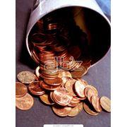 Брокеры по финансовым фьючерсам и опционам фото