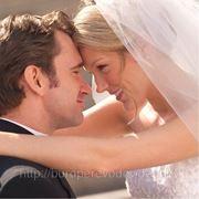 Оформление документов для заключения брака с иностранцем. Консультации. фото