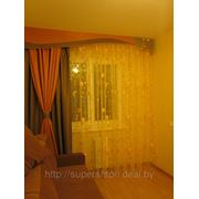 Шторы для детской.+375 29 6400716 Пошив штор для детской комнаты фото