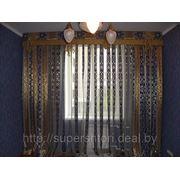 Шторы для вашего дома +375 29 6400716 пошив штор фото