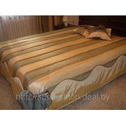 Покрывало для спальни +375 29 6400716 фото