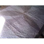 Химчистка ковров мойка ковров,мойка пледов в Гомеле. фото