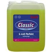 G 440 Perfekt(средство для Химчистки ) фото