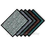 Аренда грязезащитных ковриков фото