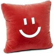 Химчистка диванных подушек фото