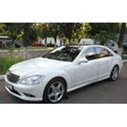 VIP такси MERCEDES т. +375 25 75 39 134 фото