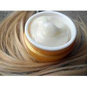 Бальзамы для волос фото