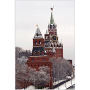 Такси МИНСК МОСКВА +375 25 75 39 134 фото