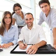 Консалтинг, коучинг, управление бизнесом фото