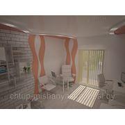 Дизайн интерьеров фото
