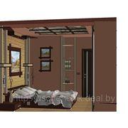 Дизайн интерьеров домов фото