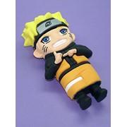 Универсальный внешний аккумулятор Powerbank Cool Cartoon Naruto фото