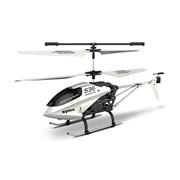 Радиоуправляемый вертолет Syma S36 фото