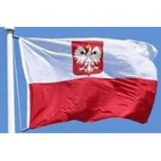 Мульти Шенген Польский на ближайшую подачу Срочно (покупки) фото