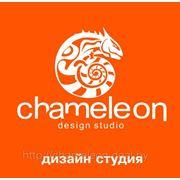 Дизайн интерьера ресторана, бара, кафе в Минске. Фотографии. фото