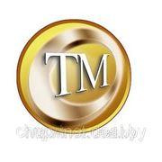 Товарный знак, логотип, торговая марка. Регистрация фото