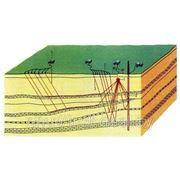 Геологическое изучение недр. Выдача заключений фото