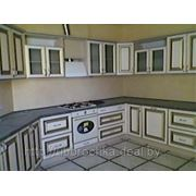 Уборка кухонь и кухонных помещений фото