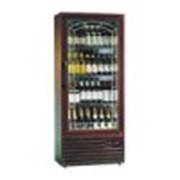 Холодильники винные шкафы фото