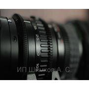 Видеосъёмка свадеб, юбилеев и других торжеств. фото