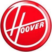 Ремонт стиральных машин HOOVER фото
