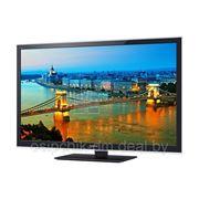 Подключение и установка телевизоров любых производителей фото