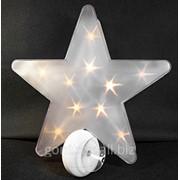 Звезда - Верхушки новогодние фото