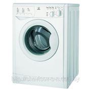 Ремонт стиральных машин indesit фото