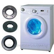 Ремонт стиральных машин на дому. фото
