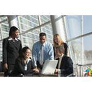 Консалтинг по финансовому планированию фото