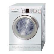 Ремонт стиральных машин Bosch .( Бош ) фото