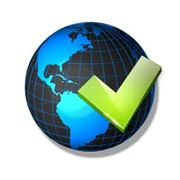 Услуги по экспортным и торговым кредитам фото